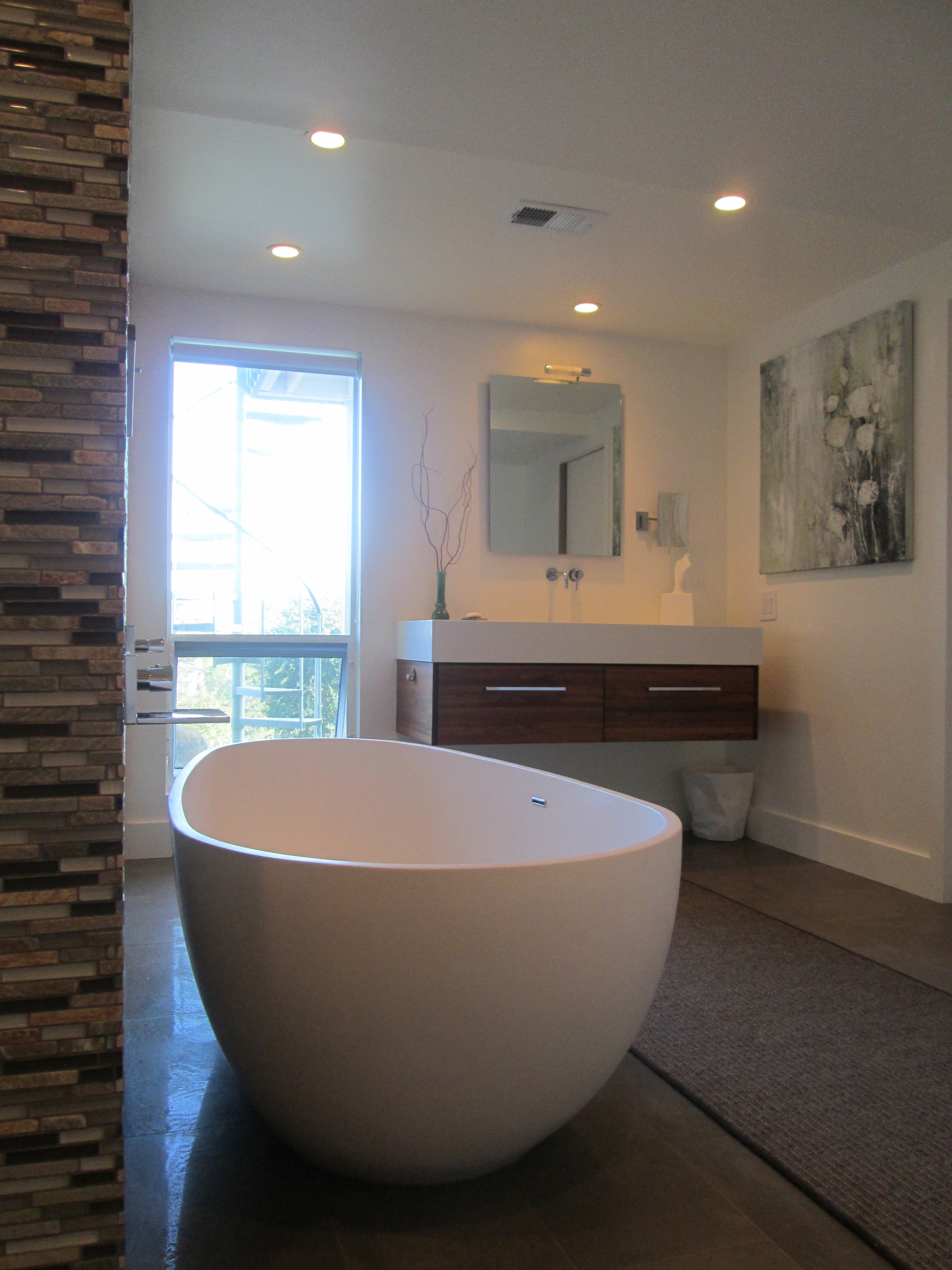 kbb showroom page apr place category aging collective bathtub in