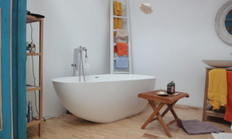 freestanding tub bw-03
