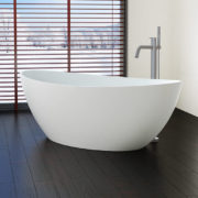 Freestanding Bathtub BW-03-XL
