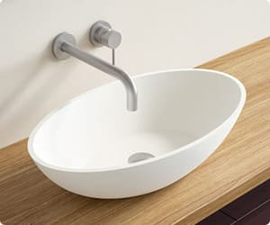 countertop sink wb-05