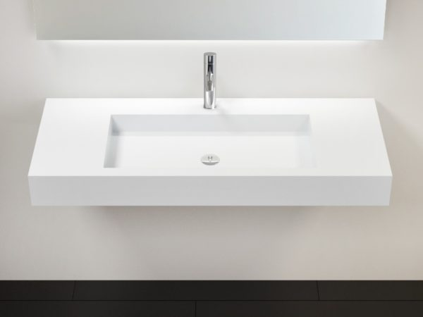 wall mount sink wt-03