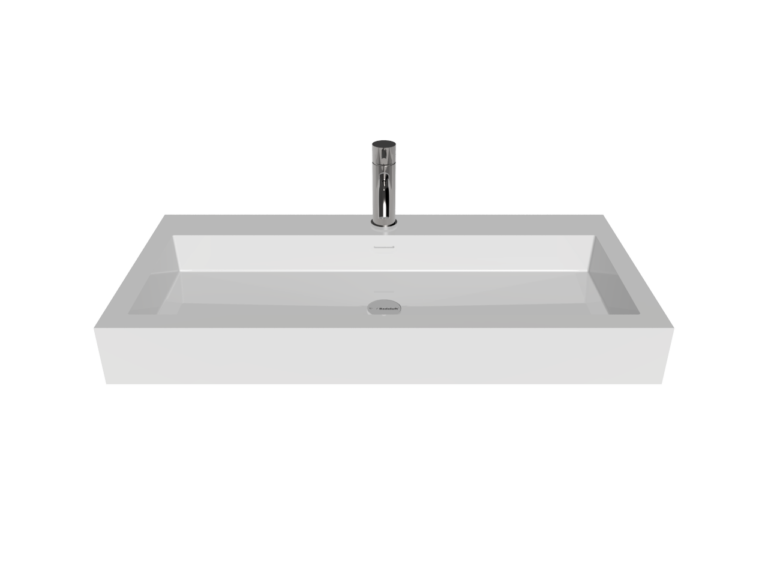 Extra Large Wall Mount Sink Wt 06 Xl