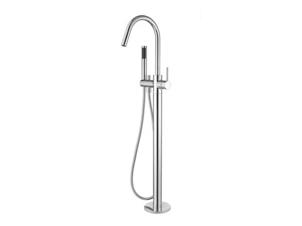 freestanding-faucet-AT-01