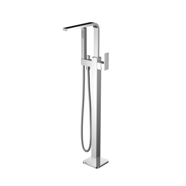 freestanding faucet AT-02