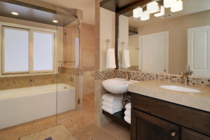 Gallery-Universal-Handicap-Access-Bathroom-Los-Altos-1