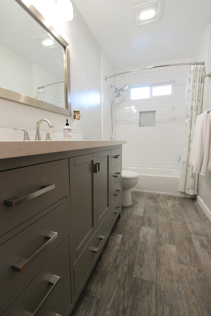 20 Best Bathroom Remodel Contractors in San Francisco ...