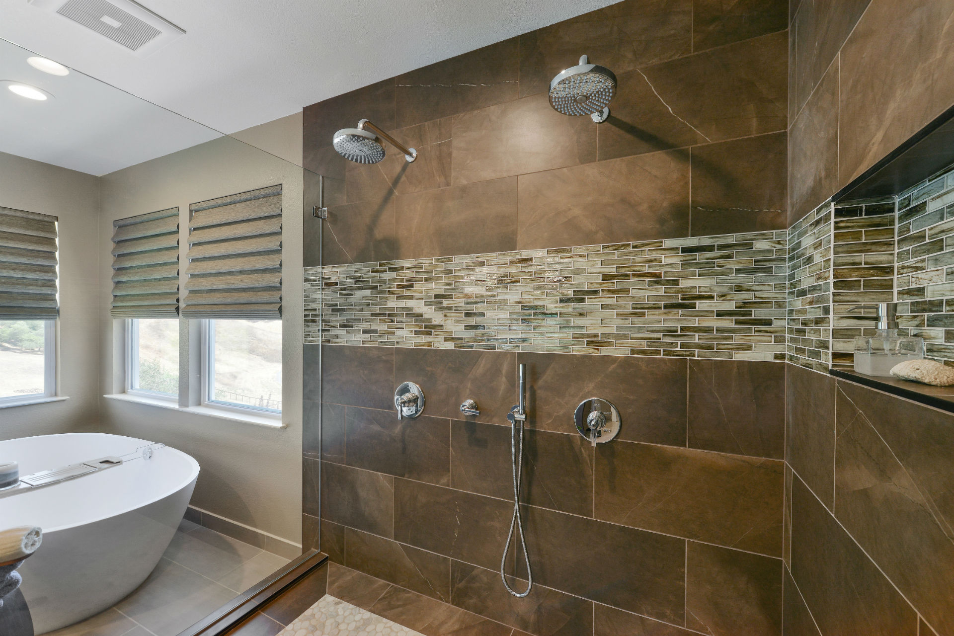 Bathroom Remodel San Francisco Model 20 best bathroom remodel contractors in san francisco | badeloft usa