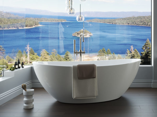 "70"" freestanding bathtub bw-03"