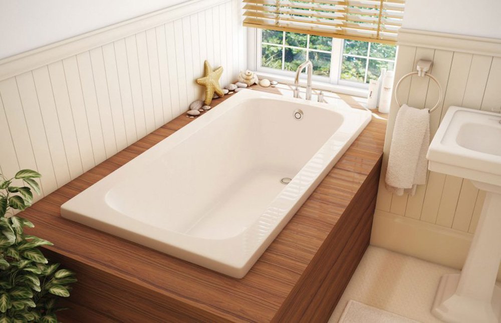 Source: Http://junkart.me/terrific Alcove Bathtub  Definition Images/stupendous Modern Bathtub 8 Cs Alcove Or Drop Bathtub  Images/