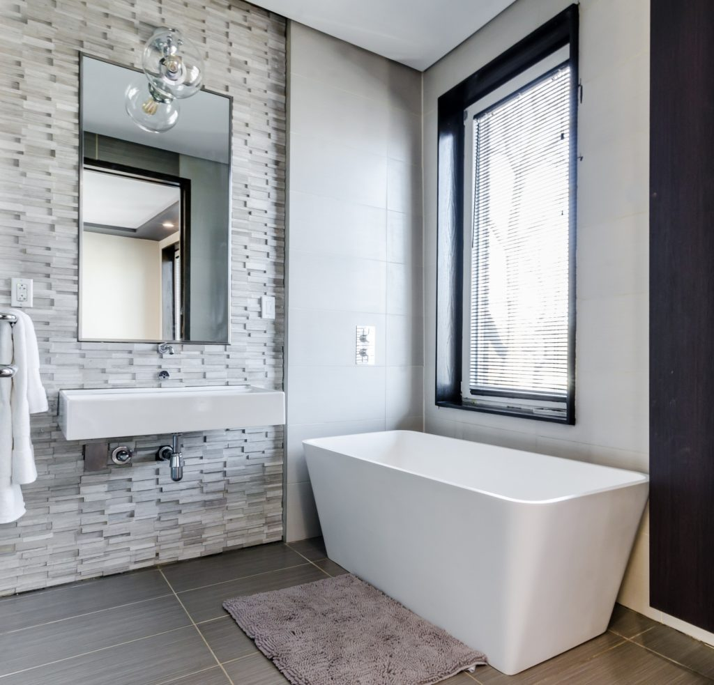 Adding A Bathroom To Your Home Where To Start Badeloft